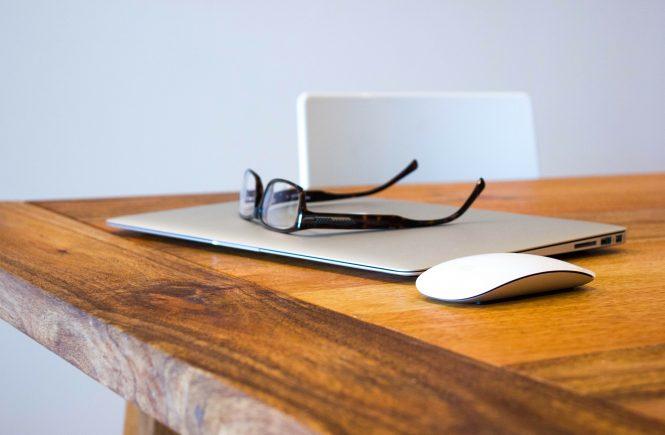 Blogparade Tipps für Bloganfänger