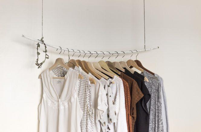Stoffe Materialien Kleidung Inhaltsstoffe Baumwolle Viskose